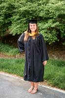 Samantha_Graduation-7311