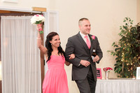 628-MSS-Piney-Branch-Wedding-0069