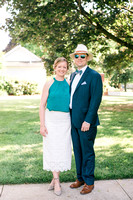 0322-JR-Huntingfield-Wedding-5284