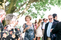 0315-JR_Huntingfield-Wedding-6204