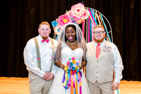 332-JC-Baltimore-Wedding-7368