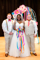 333-JC-Baltimore-Wedding-7369