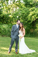 0553-DPR-Stone-Manor-Wedding-3755