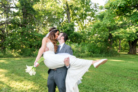 0567-DPR-Stone-Manor-Wedding-3826