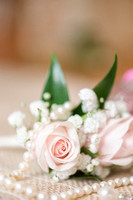 0045-BCL-WEEC-Wedding-3366