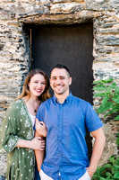 CJ-Harpers-ferry-sunset-engagement-7442