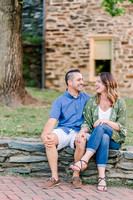 CJ-Harpers-ferry-sunset-engagement-7479