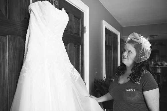049-JLD-Wedding-7569b