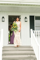 0178-JKR-Eastern-shore-md-wedding-6838