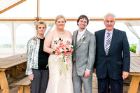 0434-BJB-Herrington-Wedding-2602