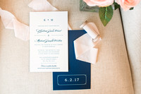 0011-KMW_Liriodendron-wedding-8725