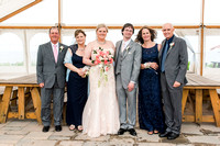 0437-BJB-Herrington-Wedding-2608