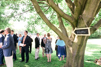 0308-JR_Huntingfield-Wedding-6189