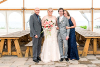 0428-BJB-Herrington-Wedding-2593