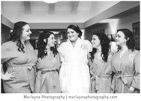 037-MSS_Piney-Branch-Wedding-8852b