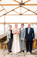 0436-BJB-Herrington-Wedding-2606