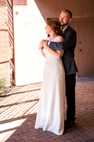 Baltimore_LaCuchara-wedding-1052