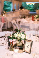 0593-JSE-Wedding-Baltimore-4999