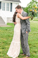 0191-JKR-Eastern-shore-md-wedding-6858