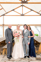0429-BJB-Herrington-Wedding-2594