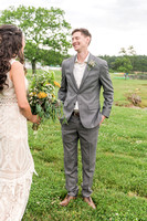 0185-JKR-Eastern-shore-md-wedding-6849