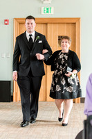 0244-CKV-Havre-de-grace-Wedding-0203