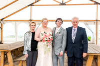 0435-BJB-Herrington-Wedding-2604