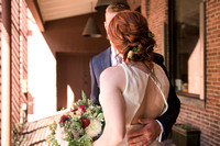 Baltimore_LaCuchara-wedding-1011