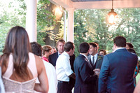 0600-JSE-Wedding-Baltimore-5020