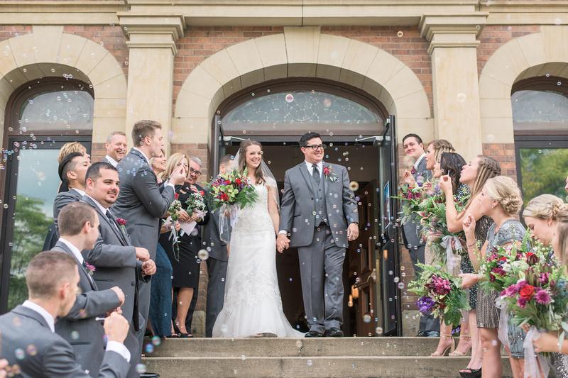 0384-LMA-Wedding-0751
