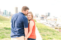 VM-Baltimore-Engagement-4826