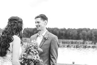 0188-JKR-Eastern-shore-md-wedding-6854b