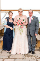 0443-BJB-Herrington-Wedding-2619