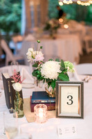 0591-JSE-Wedding-Baltimore-4996